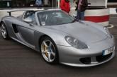 پورشه کاررا جیتی عالیترین خودرویی که تا به حال ساخته شده؟!