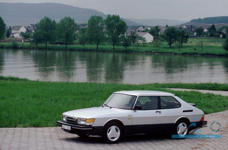saab-900-aero-1986-768x506