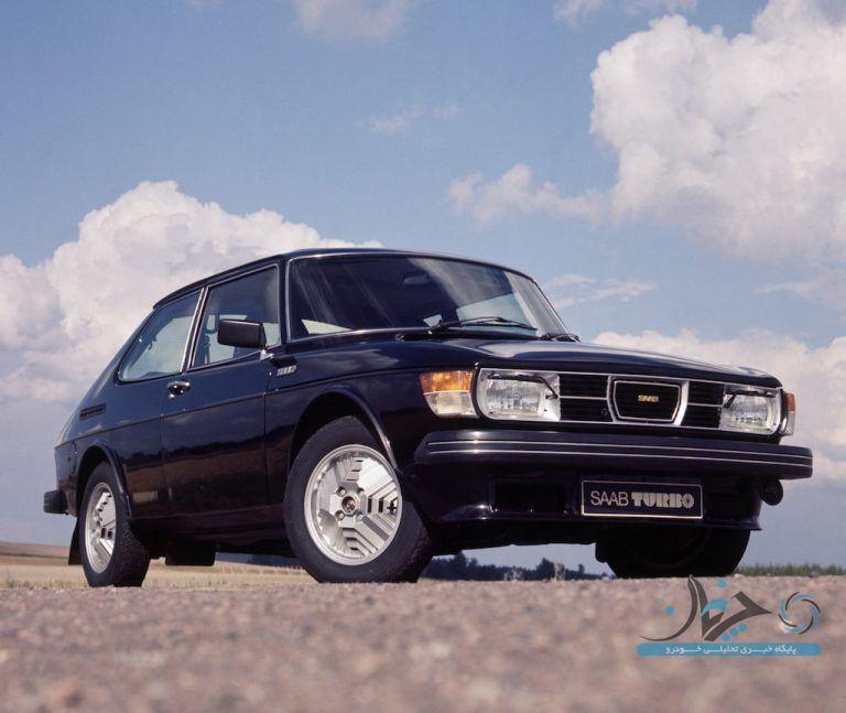 saab-99-turbo-1978-768x647