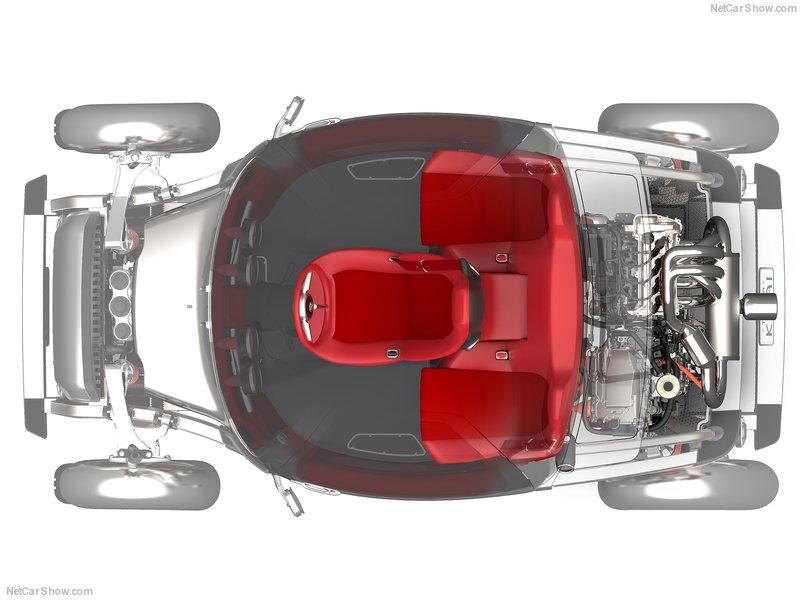 Toyota-Kikai_Concept-2015-800-0f