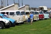 ۵ خودرویی که میتوانید در آنها زندگی کنید!