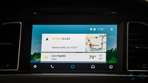 android-auto-5358-010