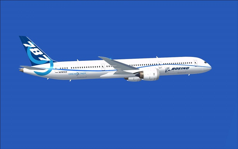 boeing-flight-test-airplane-787-9-fsx1