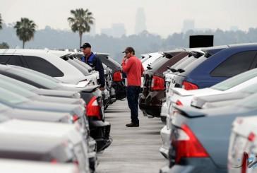 7 دلیل عمده که خریداران از مراجعه به بنگاههای خودرو متنفرند!