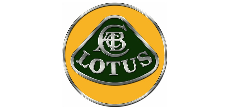 lotus-logo-lg