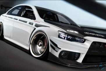 10 خودروی محبوبی که دیگر تولید نخواهند شد!