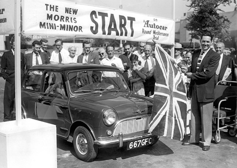 the-first-morris-mini-minor-august-26-1959_100227438_m