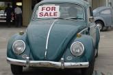 اگر قصد فروش خودروی خود را دارید، این مطلب را بخوانید!