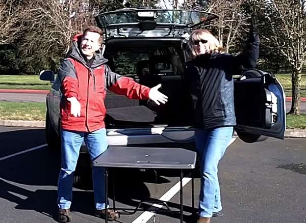 cr-v-picnic-table