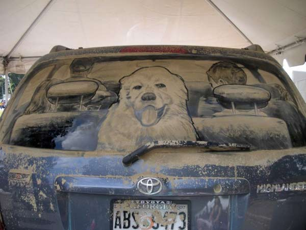 dirty-car-art-toyota-3-630x472