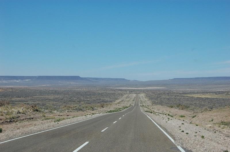 ruta-40-neuquen-1024x679