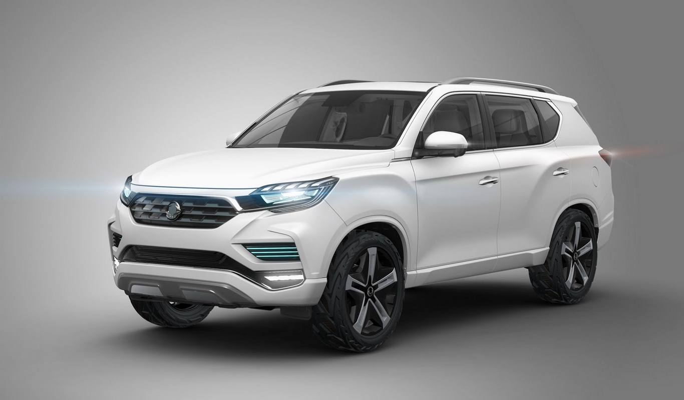 ssangyong-suv-1