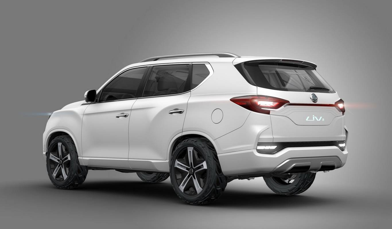 ssangyong-suv-2