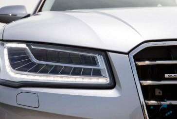 آیا ارزش دارد از چراغهای LED برای خودرو استفاده کنیم؟