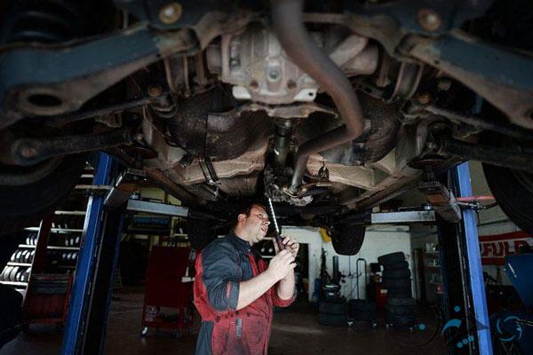 car-repairs-768x512