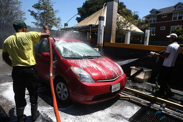 car-wash-768x512