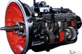 با ۴ سیستم انتقال قدرت و نحوه عملکرد آنها آشنا شوید!