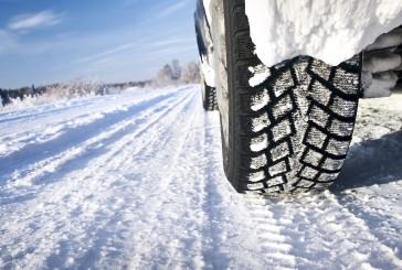 آیا به لاستیک ویژه برف یا همان یخ شکن نیاز داریم؟