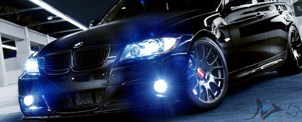 install-xenon-headlights