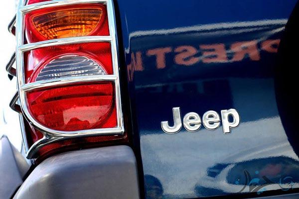 jeep-768x512