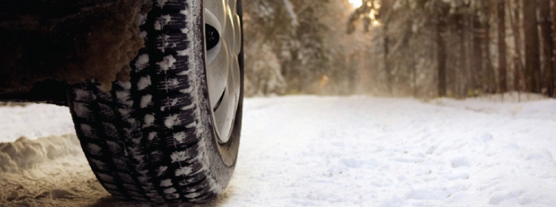 new-car-snow-tires