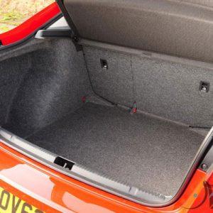 seat-toledo-10-boot