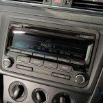 seat-toledo-6-centre-console