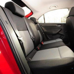 seat-toledo-9-rear-seats