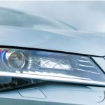 skoda-superb-headlight_0