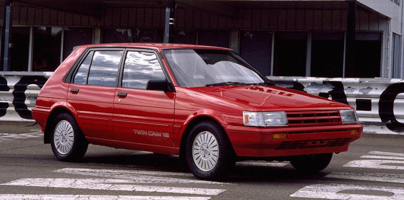 toyota-corolla-ae80-1985