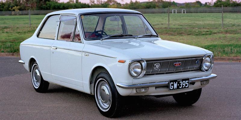 toyota-corolla-ke10-1967