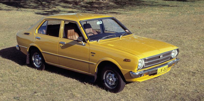 toyota-corolla-ke30-1975