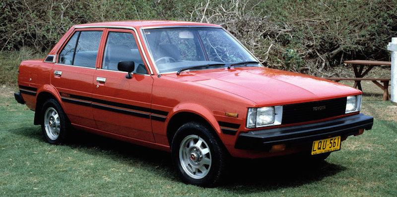 toyota-corolla-ke70-1983