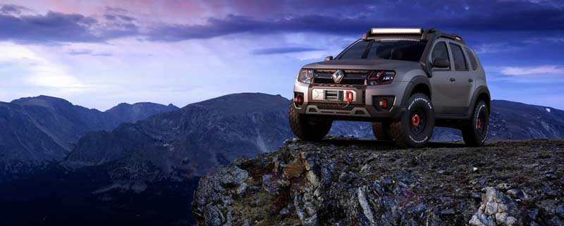 2016-renault-duster-extreme-concept-5