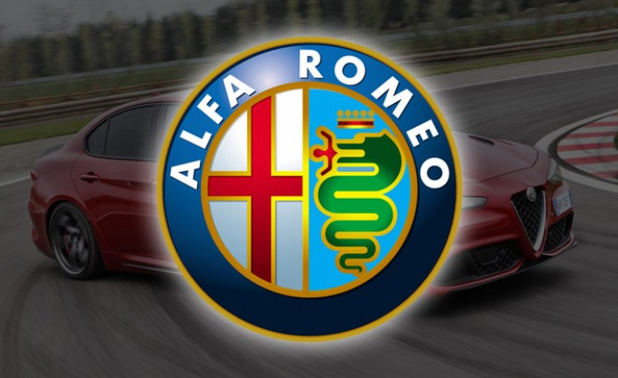 alfa-romeo-logo-696x426