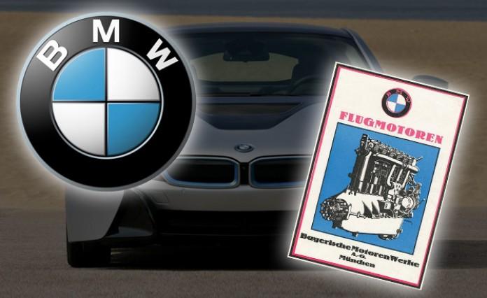 bmw-logo-696x426