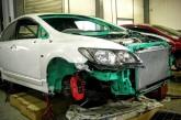 ۴ تعمیر خودرو که هرگز نباید خودتان انجام دهید!