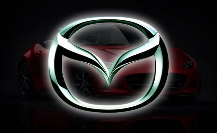 mazda-logo-696x426