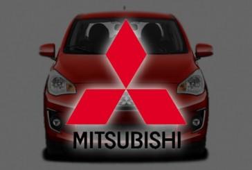 شرایط فروش ویژه میتسوبیشی در نمایشگاه کرج!