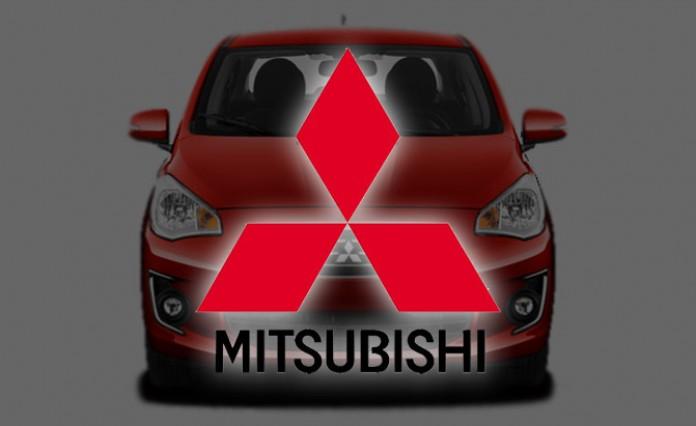 mitsubishi-logo-696x426