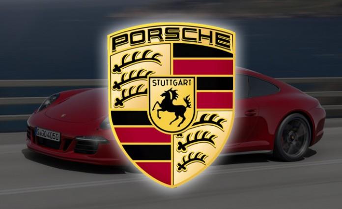 porsche-logo-696x426