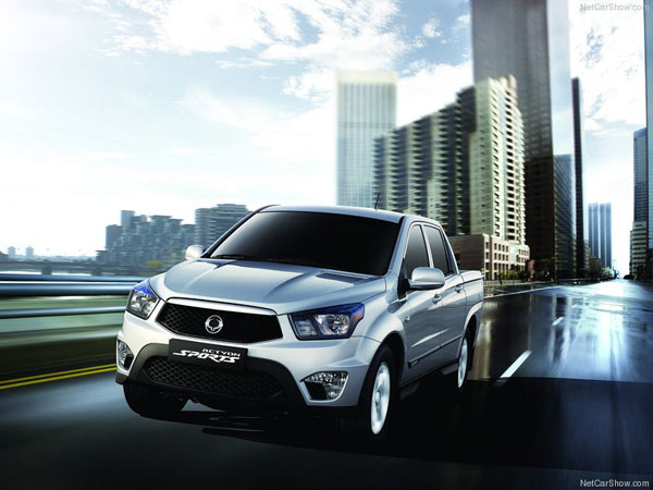 ssangyong-actyon_sports-2013-800-01
