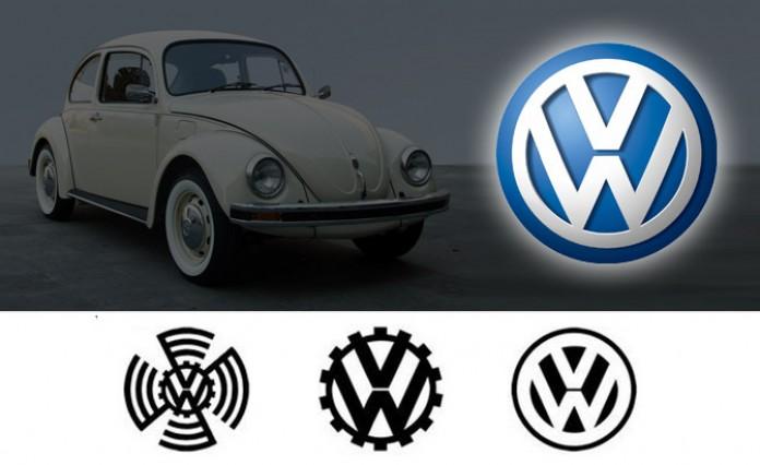volkswagen-logo-696x426