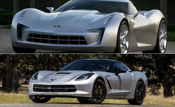 chevrolet-corvette-stingray