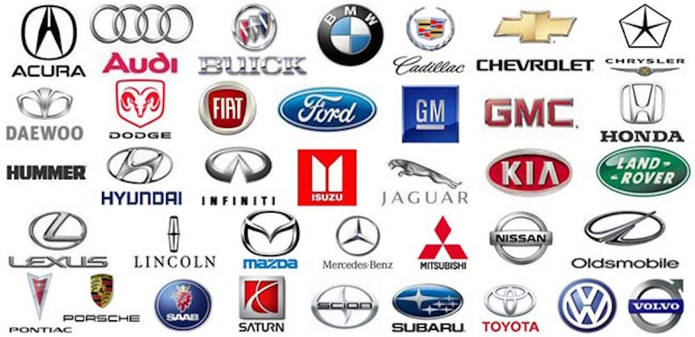 List of Korean car makers - automobile.fandom.com