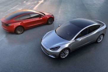 ۱۰ تا از آیرودینامیکترین خودروهای بازار جهانی!