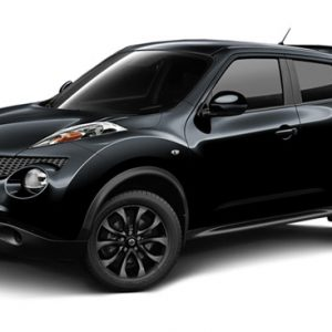 nissan-juke-photo-640538-s-original