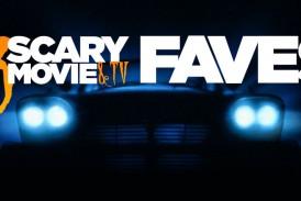 13 خودروی بینظیر که در فیلمهای ترسناک استفاده شدهاند