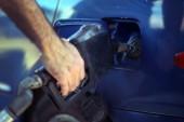 ۴ نکته مهم برای صرفهجویی در مصرف سوخت خودروی شما!