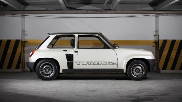 ۱۹۸۳-renault-5-turbo-ii-auction1